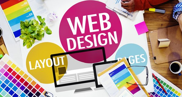 Web design training vijayawada-digitall lessons