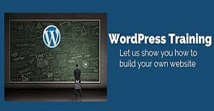 Wordpress training in vijayawada - Digital lessons