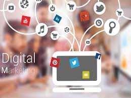 advanced digital marketing training in vijayawada -digital lessons
