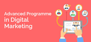 digital marketing training vijayawada-digitall lessons