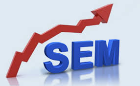 search engine marketing training in vijayawada -digital lessons
